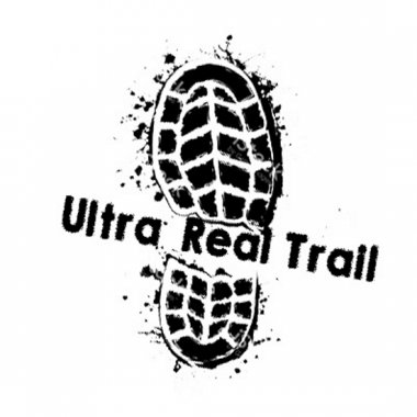 Ultra Real Trail