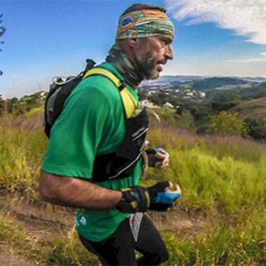Ultramaratona Galo Véio 2022