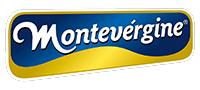 Montevégine