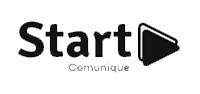 Start Comunique