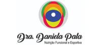 Dra. Daniela Pala - Nutrição Funcional e Esportiva